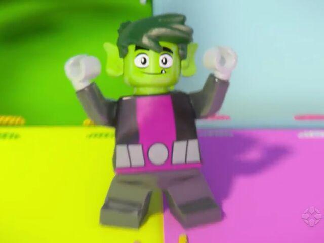 File:Beast boy Lego dimensions.jpg