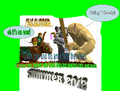 Thumbnail for version as of 08:07, June 5, 2012