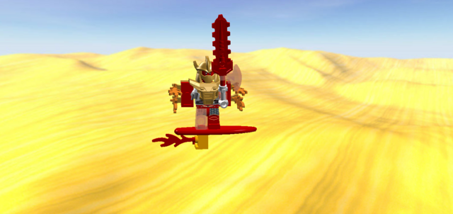 File:WFN Inferno on his Fire Board.png