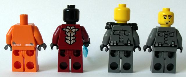 File:5985 Minifigures Back.jpg