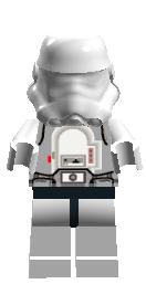 File:BattlefrontStormtrooper.png
