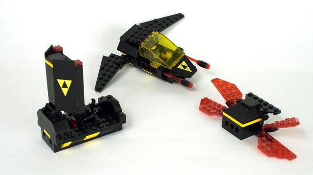 File:Blacktron invader 1.jpg