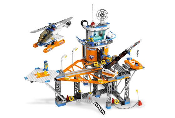 File:Coast Guard Platform.jpg