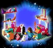 File:Lego11.jpg