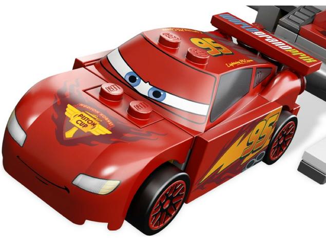 File:Lightning McQueen.png