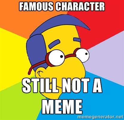 File:Not a meme.jpg