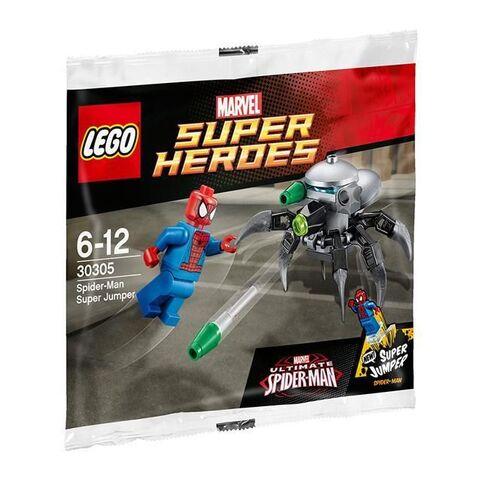 File:30305 Spider-Man Super Jumper.jpg