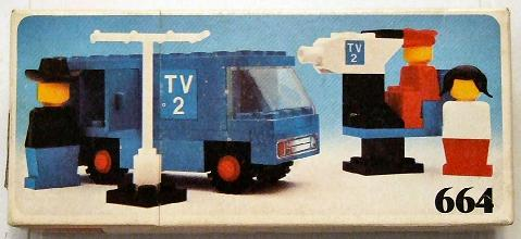File:664-TV Crew.jpg
