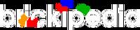 Brickipedia-logo2-white