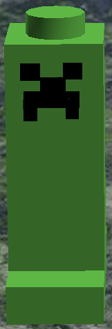 File:Creeper Dh.png