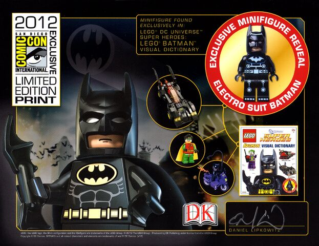 File:Lego-batman-visual-dictionary-exclusive-print-sdcc-2012.jpg