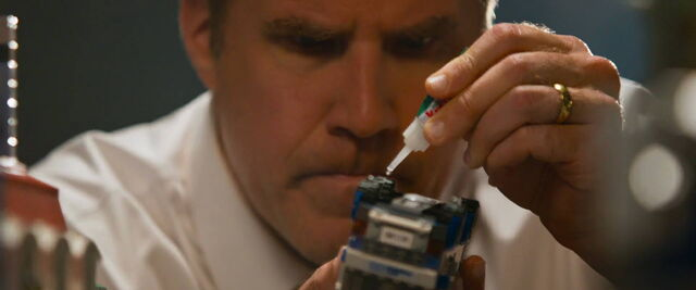 File:Lego-movie-disneyscreencaps.com-9628.jpg