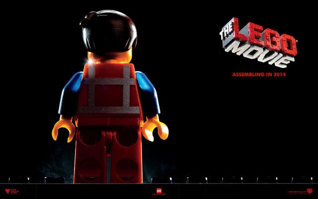 Archivo:Lego 1920.jpg