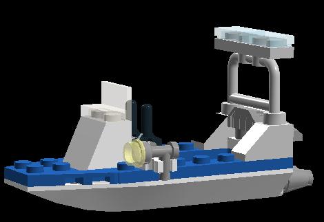File:Mini Police Boat.png