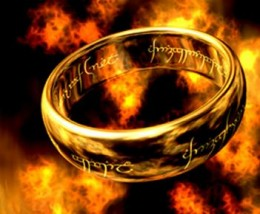 File:The-one-ring.jpg