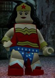File:Wonder-woman.jpg