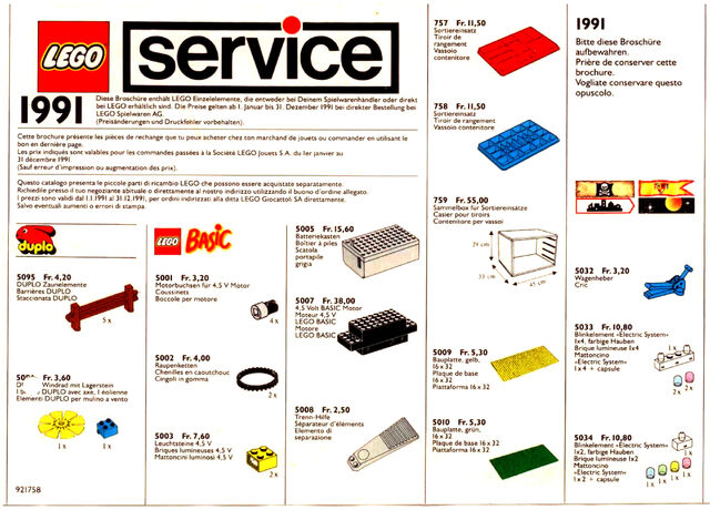 File:1991-spare-parts-ch.jpg