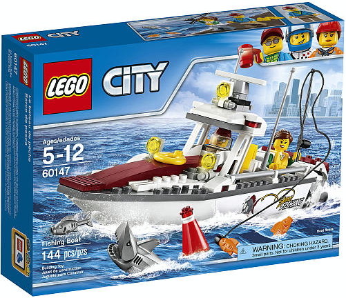 File:City Fishing Boat.png