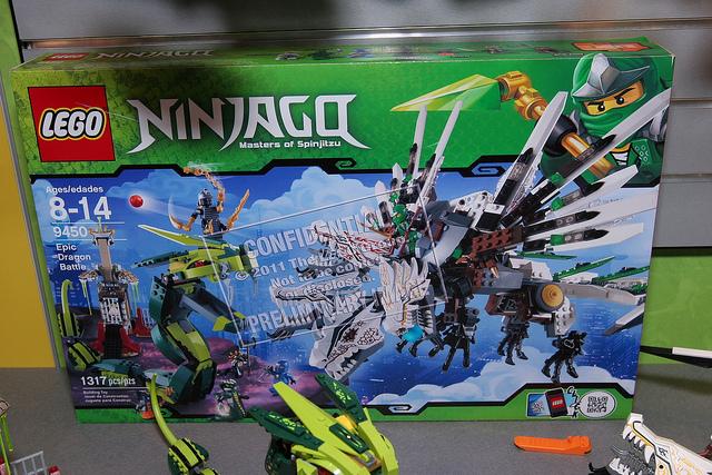 File:Epic dragon battle box art lol.JPG