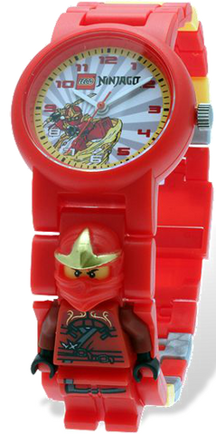 File:KaiWatchSet.png