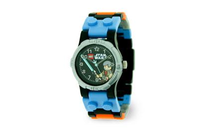 File:Obi watch.jpg
