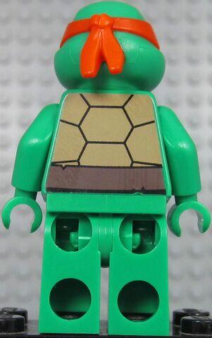 File:Raphael back.jpg