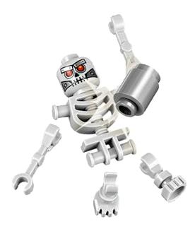 File:Robo skeleton.png