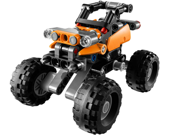 File:Technic2a.PNG