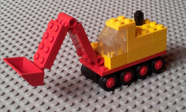 File:349 Mini-Wheel8.jpg