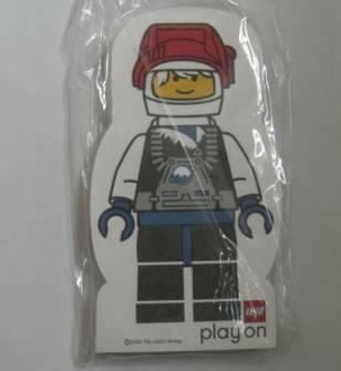 File:4229643-Memo Pad Minifig - (V) Spaceman.jpg