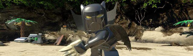 File:Black Panther 01.jpg