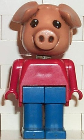 File:Fabuland Figure Pig 3.jpg