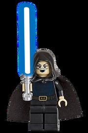 Lego Bariss Offee