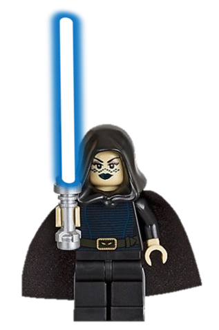 File:Lego Bariss Offee.png