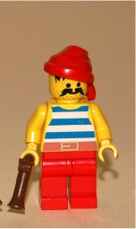 File:Minifigs 2.png