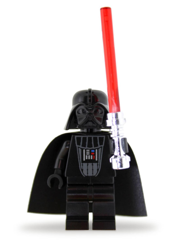 3340 star wars 1 brickipedia fandom powered by wikia - Image star wars lego ...