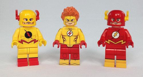 File:Flash family.jpg