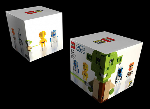 File:LEGO Star Wars Cube Dudes Box.jpg