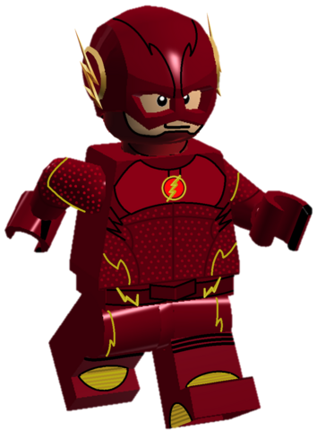 File:Lego Flash.png