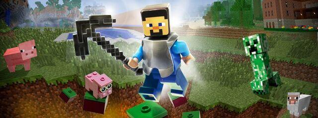 File:Minecraftteaser.jpg