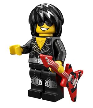File:Rock Star Series 12 LEGO Minifigures.jpg