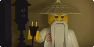 File:Sensei Wu Unplugging the Videogames.png
