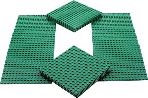 File:991230-Large Green Plates Pack.jpg