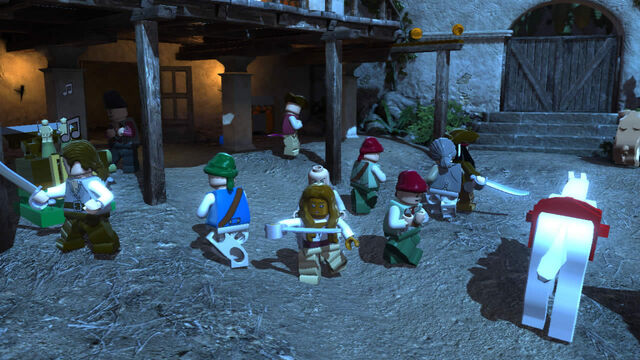 File:Lego-pirates-of-the-caribbean-01mar2011 f02.jpg