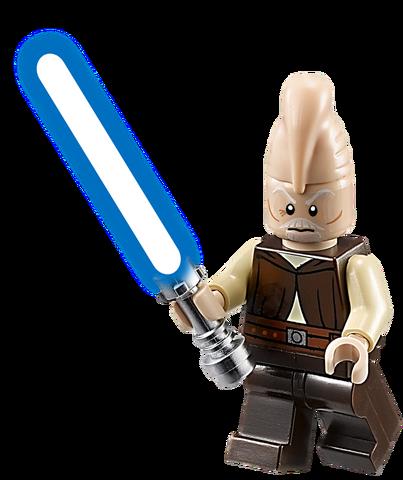 File:Lego Ki-Adi-Mundi.png