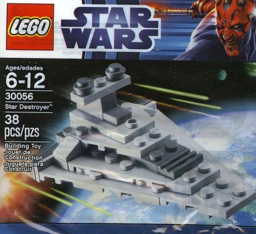 File:30056 Star Destroyer1.jpg