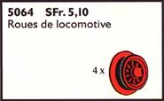 5064-2
