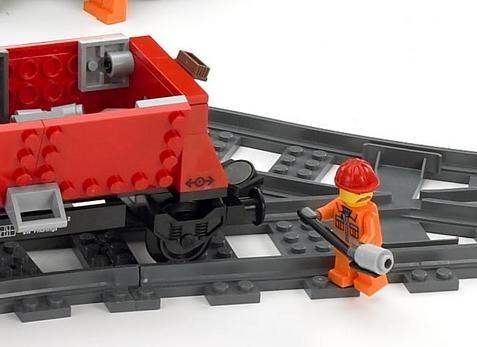 File:7898 Coal Car.jpg