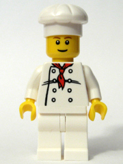 File:Chef017.jpg