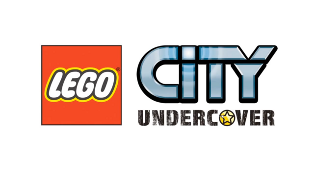 File:LEGO City Undercover.png